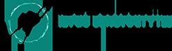 AdM – Arbeitsgemeinschaft der Memellandkreise e.V. AdM Archiv