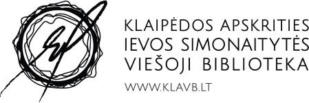 KLAVB